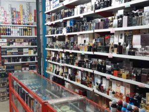 مغازه-رویال-پرفیوم