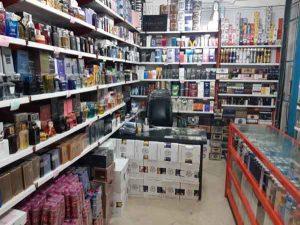 2-مغازه-رویال-پرفیوم
